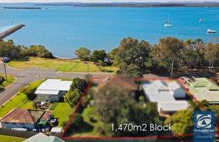 301-303 Esplanade, Redland Bay QLD 4165
