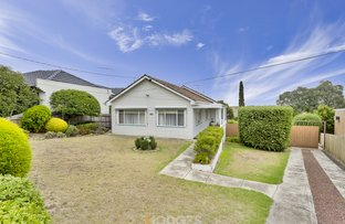 Picture of 34 Beatrice Avenue, Aberfeldie VIC 3040