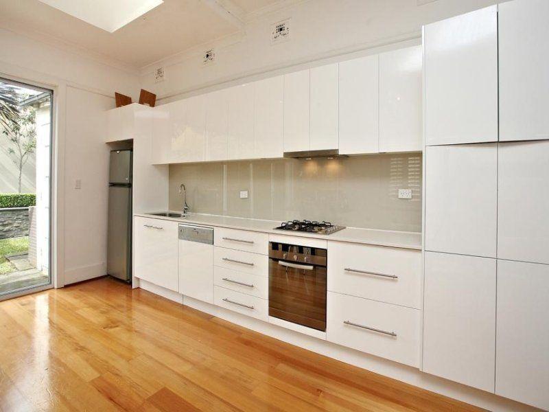 10 Kalgoorlie Street, Leichhardt NSW 2040, Image 1