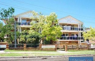 6/61-67 Reynolds Avenue, Bankstown NSW 2200