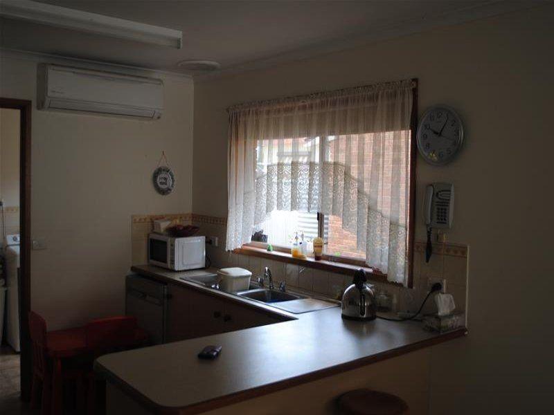 1/68 Dunlop Street, Yarrawonga VIC 3730, Image 2