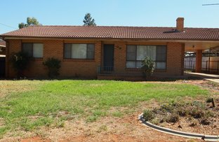 Picture of 38 Willandra St, Lake Cargelligo NSW 2672