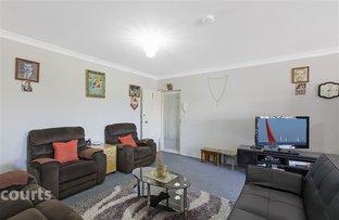 2/324-328 Woodstock Avenue, Mount Druitt NSW 2770