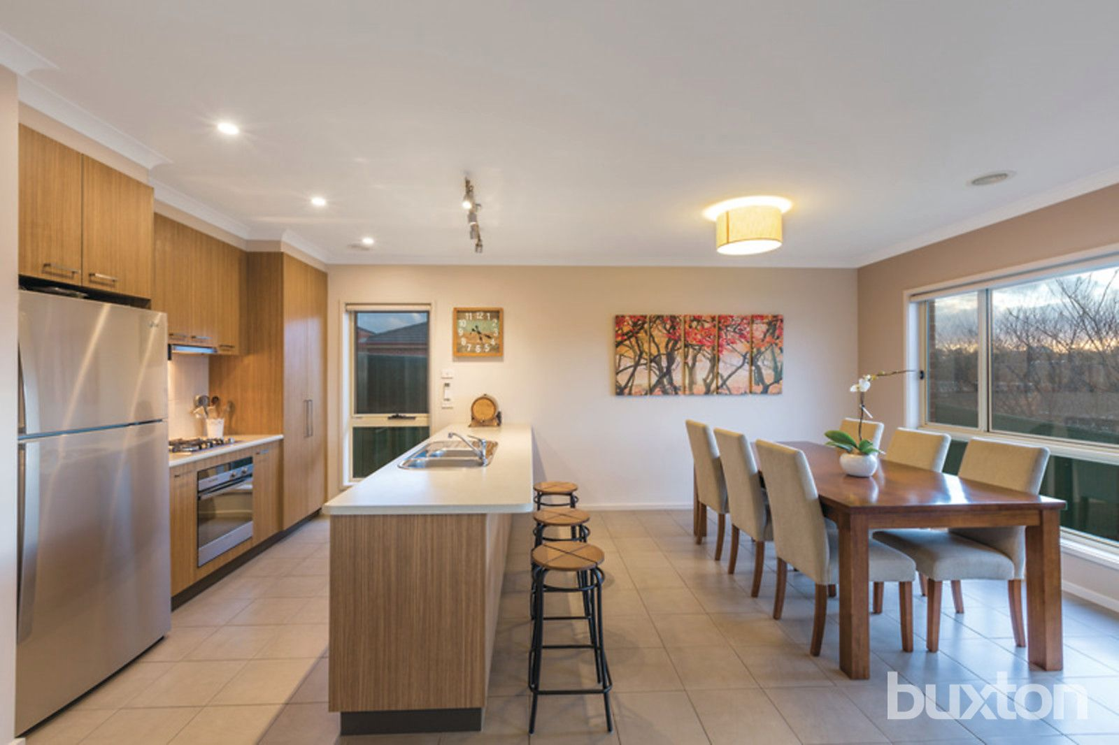 5 Velvet Close, Mount Pleasant VIC 3350, Image 2