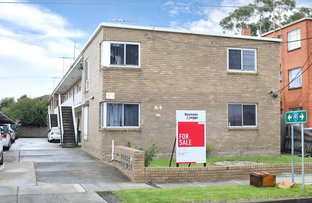 Picture of 12/4 Forrest Street, Albion VIC 3020