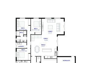 Picture of Lot 19 Cooper Place, Angle Vale SA 5117