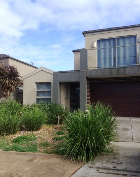 1/12 Officer Court, Werribee VIC 3030, Image 1