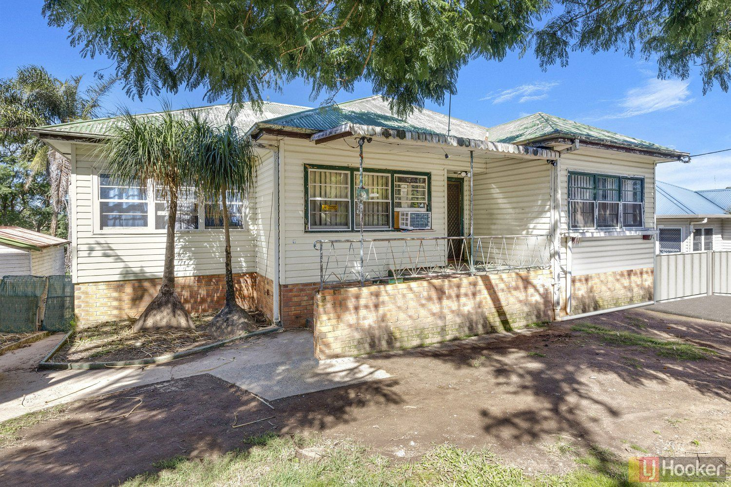 49 Lord Street, East Kempsey NSW 2440, Image 0