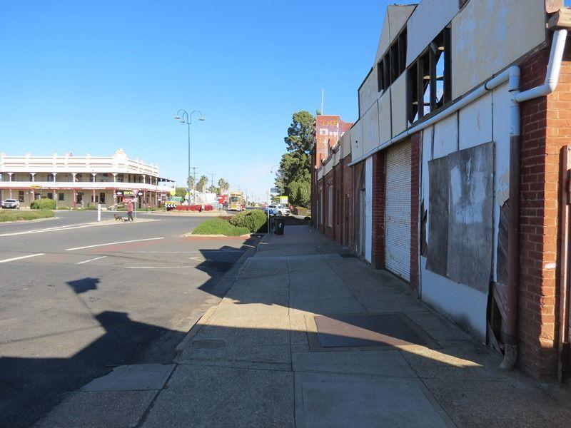 91 Arthur Street, Wellington NSW 2820, Image 0