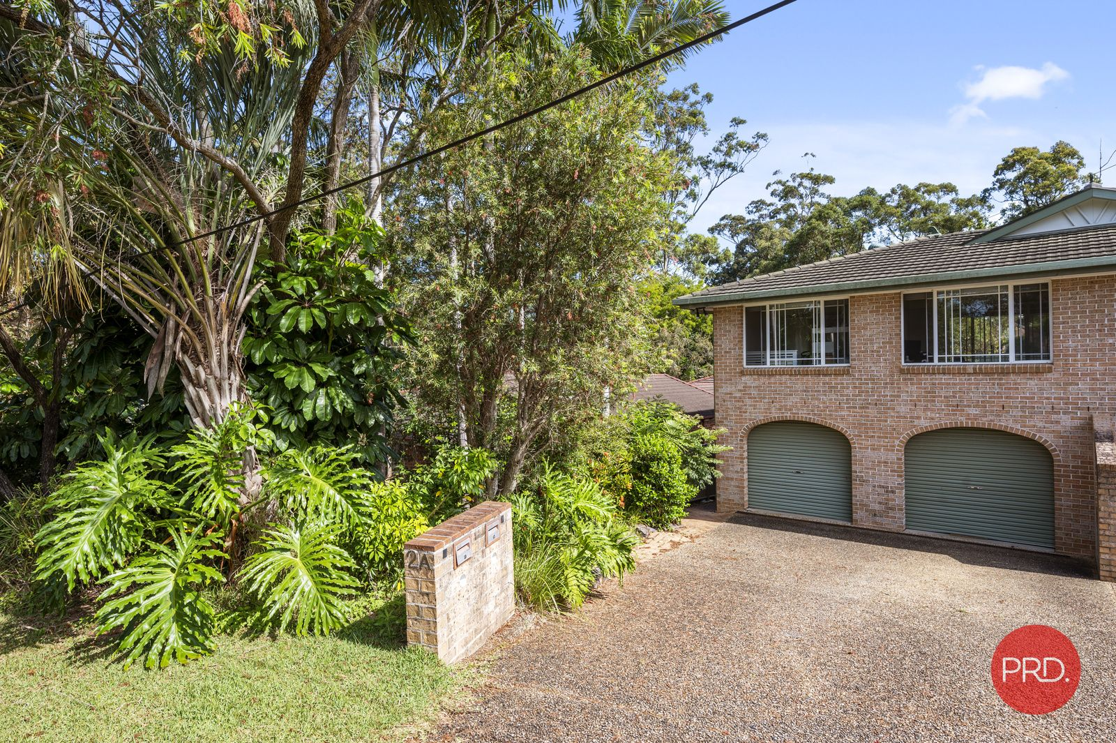 2/2A Norman Hill Drive, Korora NSW 2450, Image 0