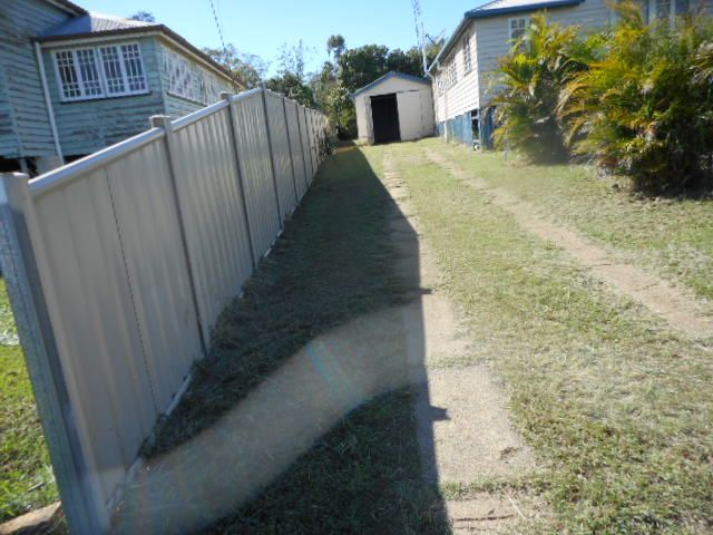 38 Collingwood, Proston QLD 4613, Image 2