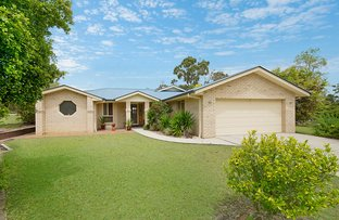 Picture of 14 Armstrong Road, Gulmarrad NSW 2463