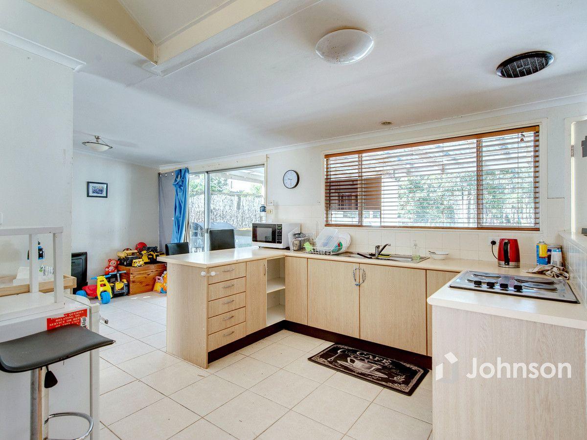 5 Siesta Street, Camira QLD 4300, Image 2