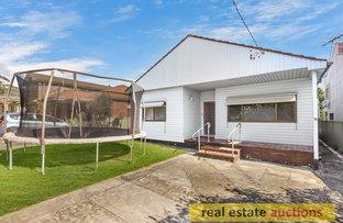 Picture of 76 FOURTH AVENUE, Berala NSW 2141