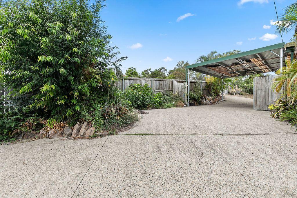 2 Redruth Rd, Alexandra Hills QLD 4161, Image 2