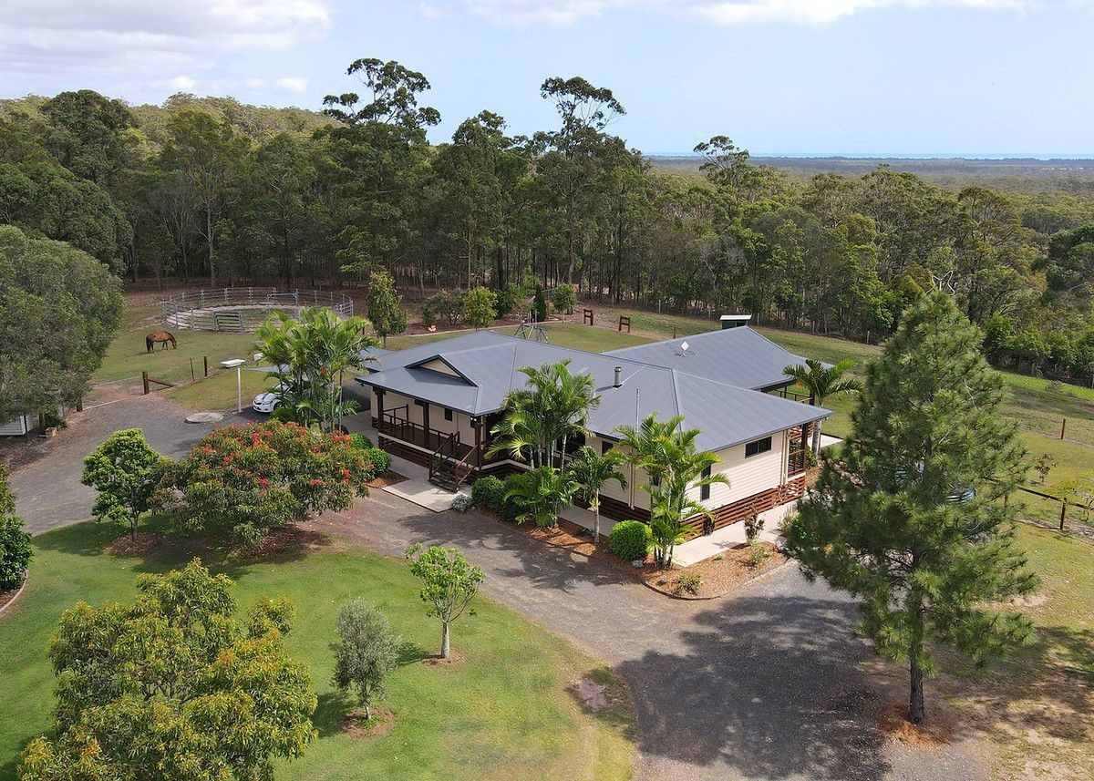 9 Homestead Close, Takura QLD 4655, Image 0