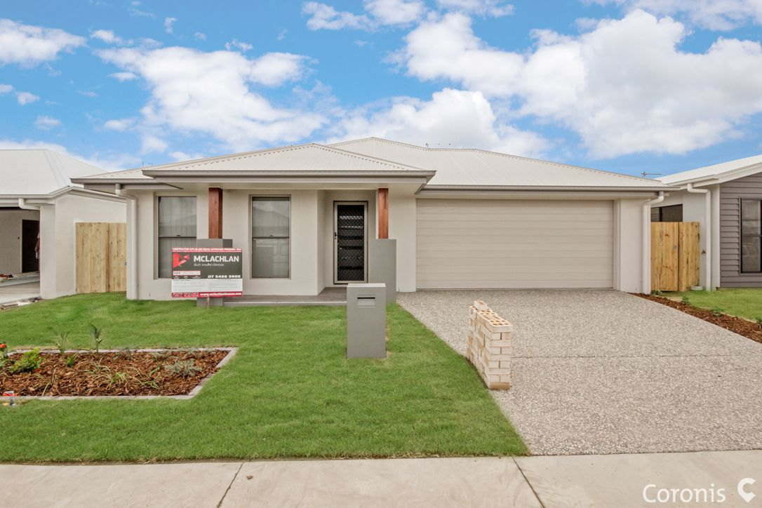 102 Steiner Crescent, Caloundra West QLD 4551, Image 0