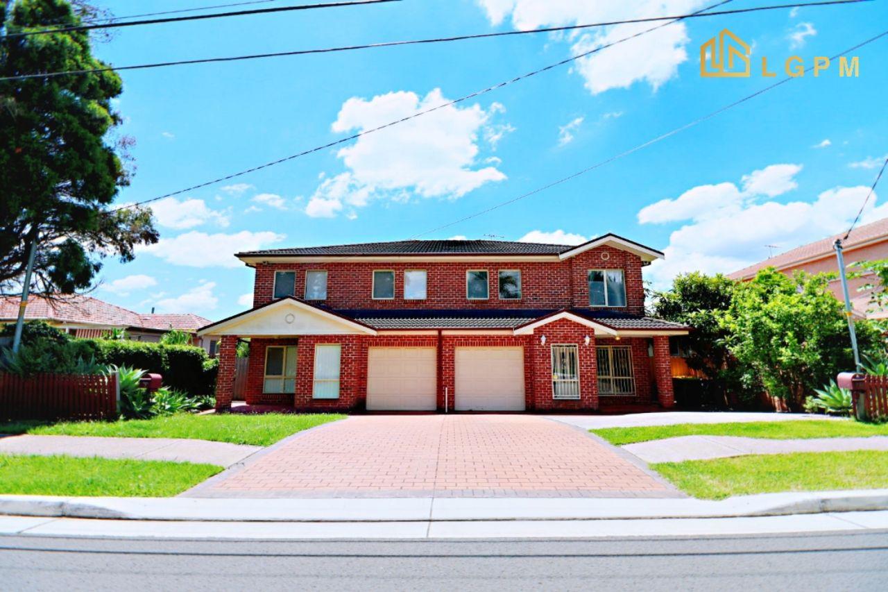 A/7 Jackson Street, Ermington NSW 2115, Image 0