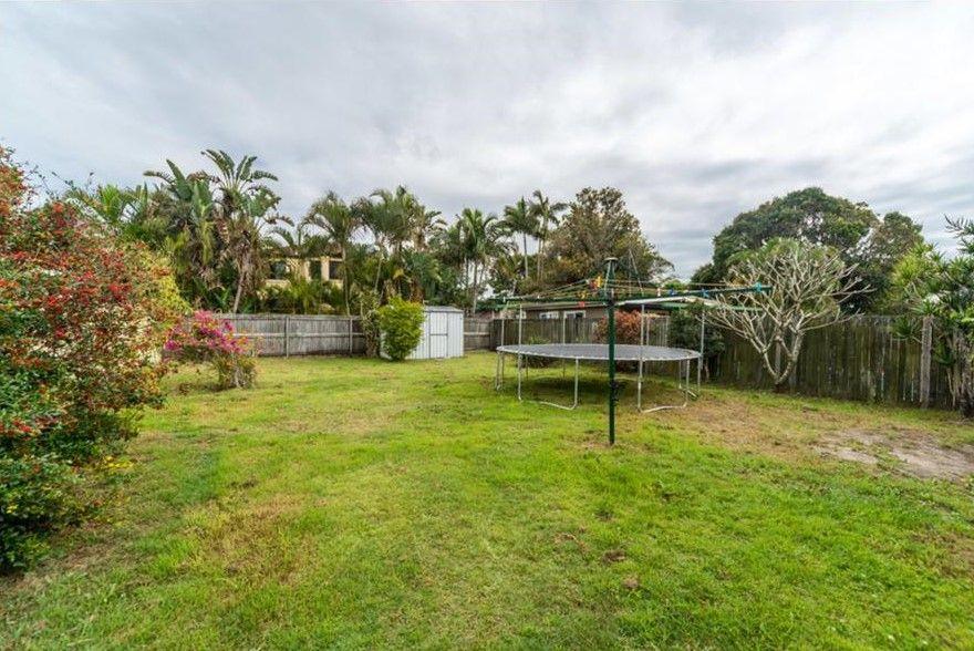 44 Ashgrove Avenue, Runaway Bay QLD 4216, Image 1