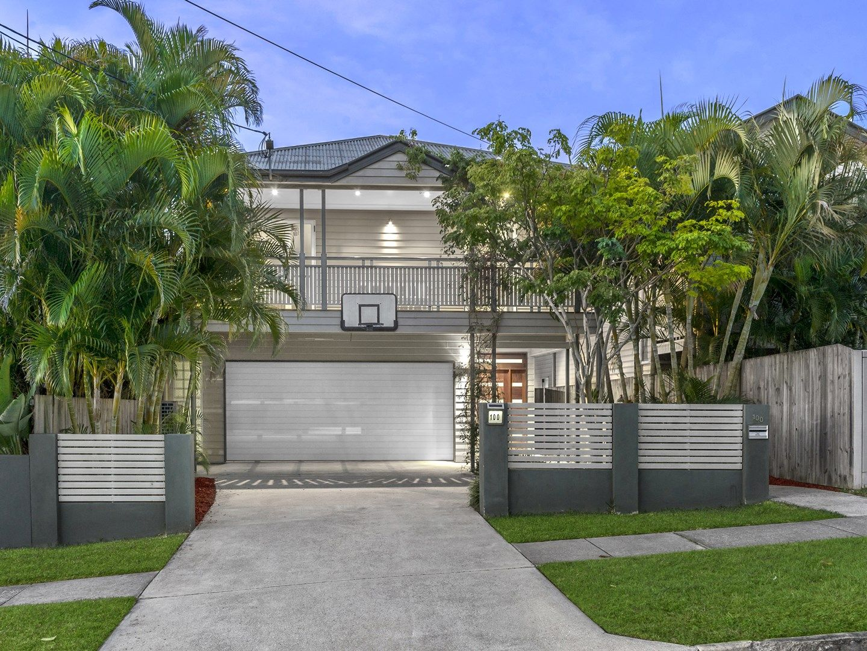100 Belgrave Street, Morningside QLD 4170, Image 0