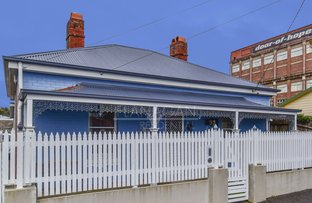 25 Thistle St, South Launceston TAS 7249