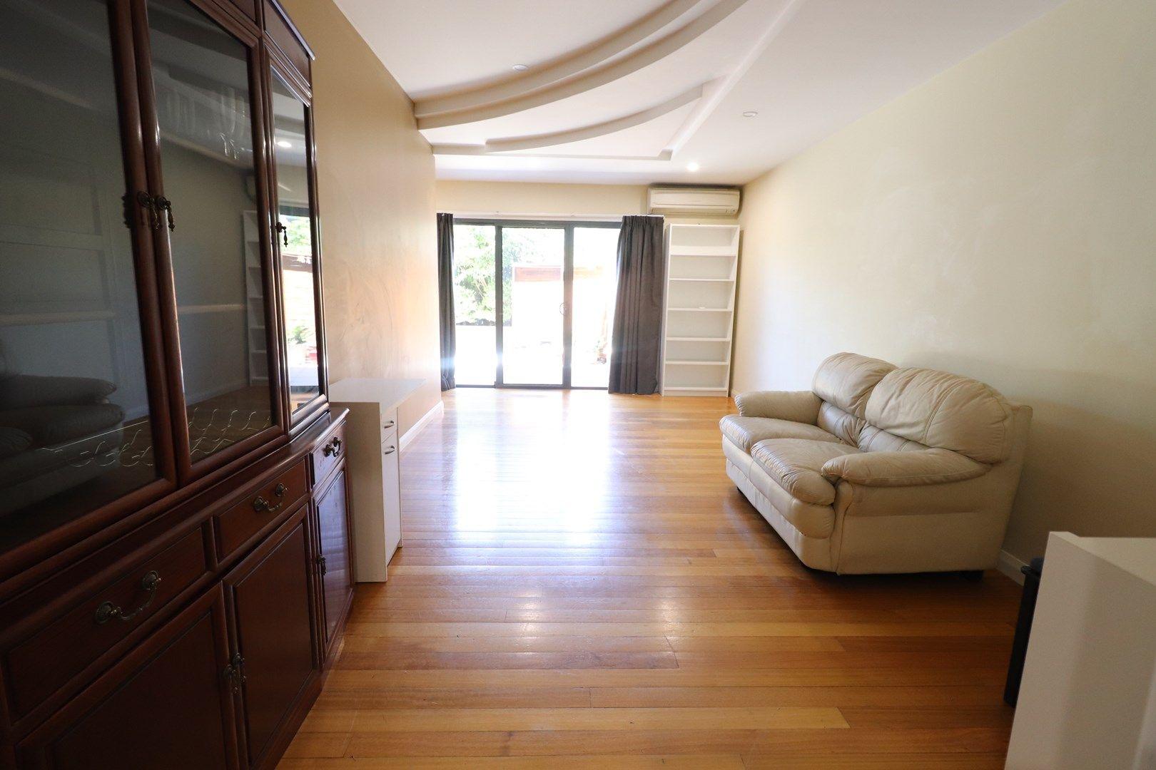 72 Justin Street, Lilyfield NSW 2040, Image 0