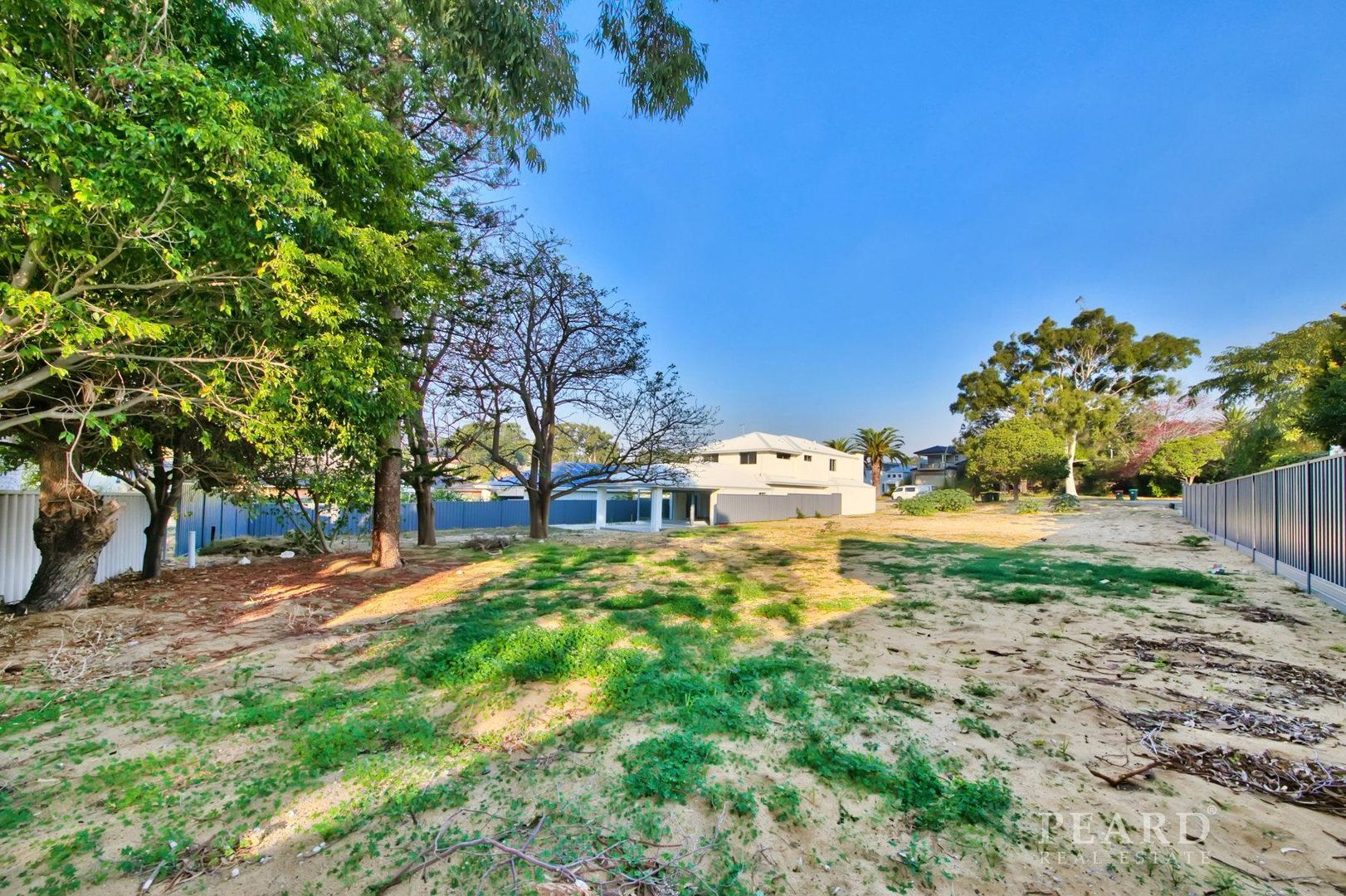 4 Ken Street, Wembley Downs WA 6019, Image 2