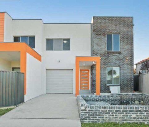 2B REGINA STREET, Guildford West NSW 2161, Image 0