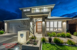 Picture of 10 Tristan Way, Alkimos WA 6038