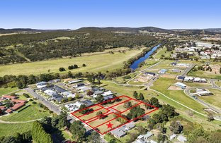 Picture of 1/24 Wollondilly Avenue, Goulburn NSW 2580