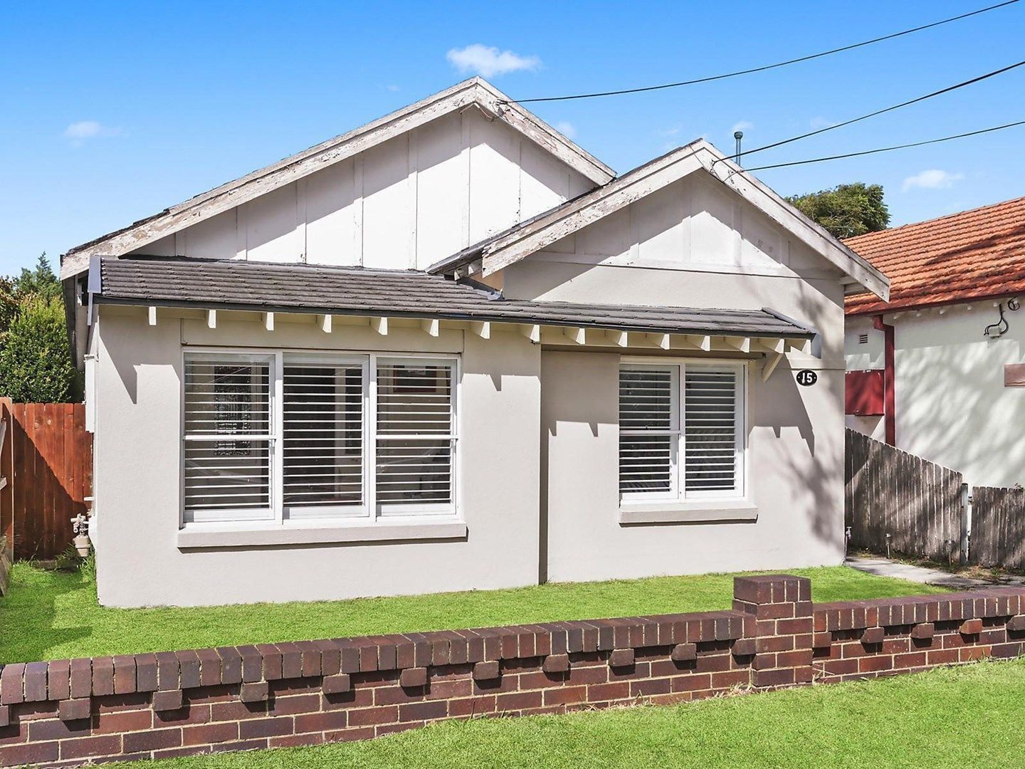 15 Marville Avenue, Kingsford NSW 2032, Image 0
