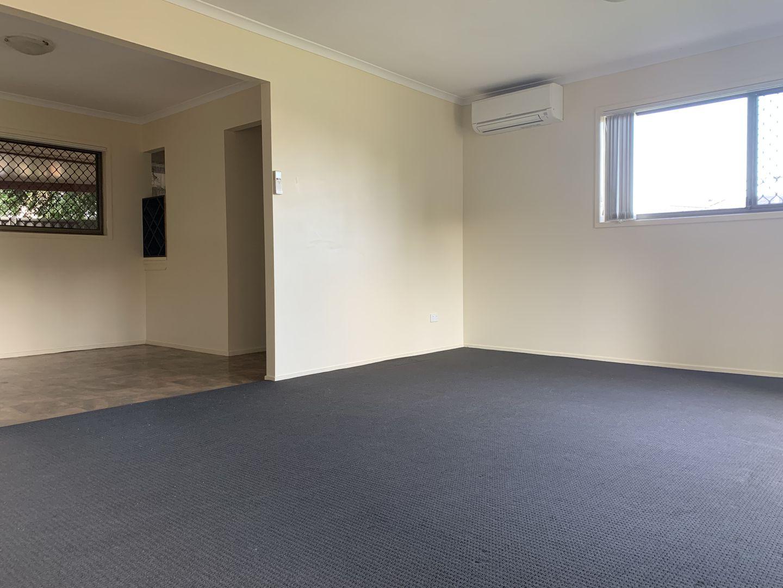 24 Acland Drive, Strathpine QLD 4500, Image 1
