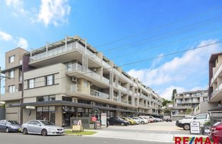 Picture of 111 79-87 Beaconsfield St, Silverwater NSW 2128