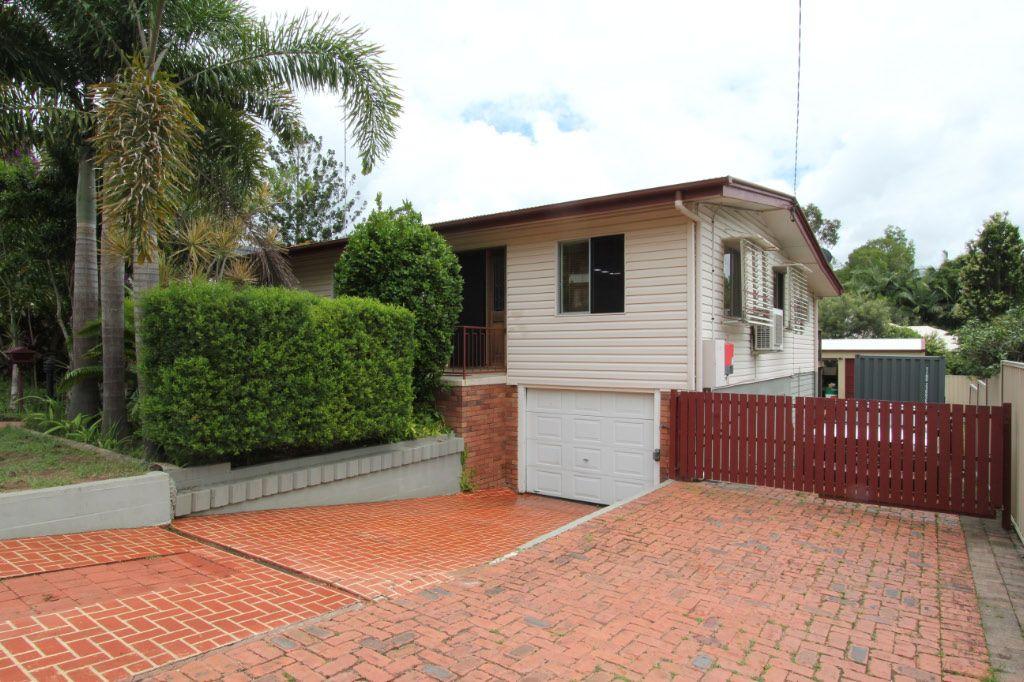 16 Valley View Street, Burnside QLD 4560, Image 0
