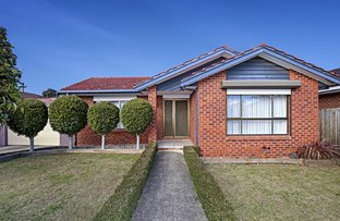 Picture of 90 Garden Grove Drive, Mill Park VIC 3082