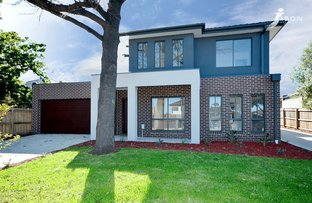 1-3/12 Broadmeadows Road, Tullamarine VIC 3043