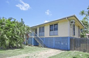 Picture of 8 Tregaskis Street, Vincent QLD 4814