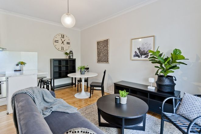 Picture of 5/22 Gover Street, NORTH ADELAIDE SA 5006