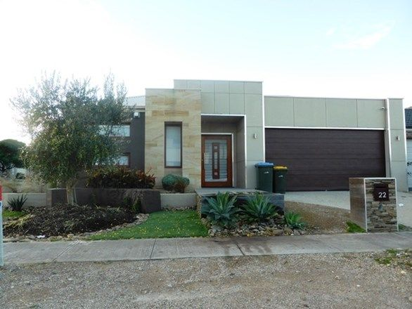 22 Vacation Way, Point Cook VIC 3030, Image 0
