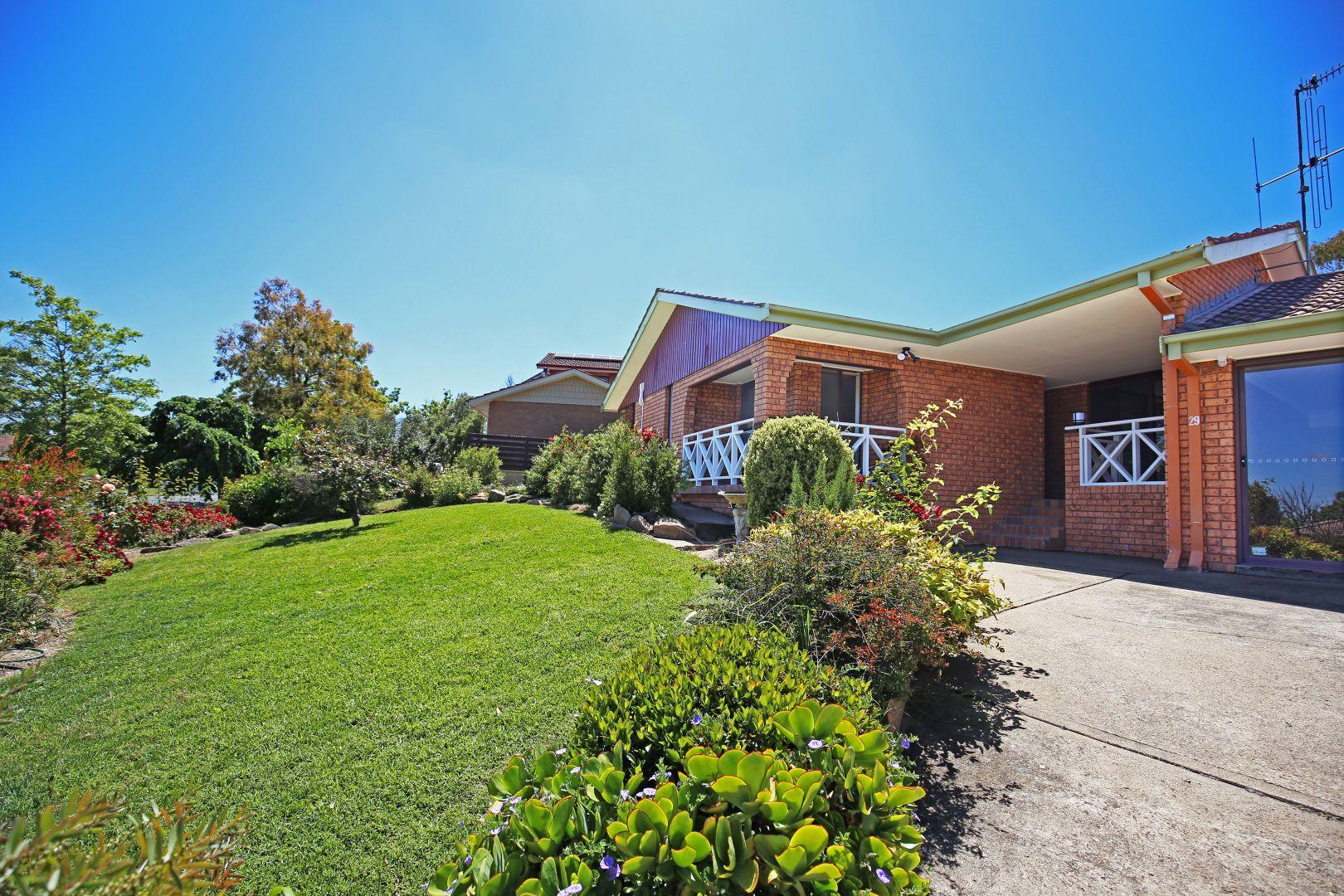 29 Kabbera Boulevard, Kelso NSW 2795, Image 1