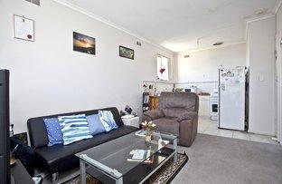 26/146 Rupert St, West Footscray VIC 3012