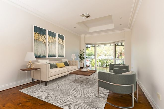 Picture of 26 Repton Road, MALVERN EAST VIC 3145