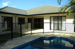 Picture of 15 Montville Court, Varsity Lakes QLD 4227