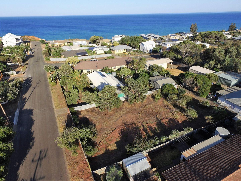 9 Robert Street, Sellicks Beach SA 5174, Image 1