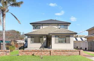 Picture of 35 Dawes Street, Little Bay NSW 2036
