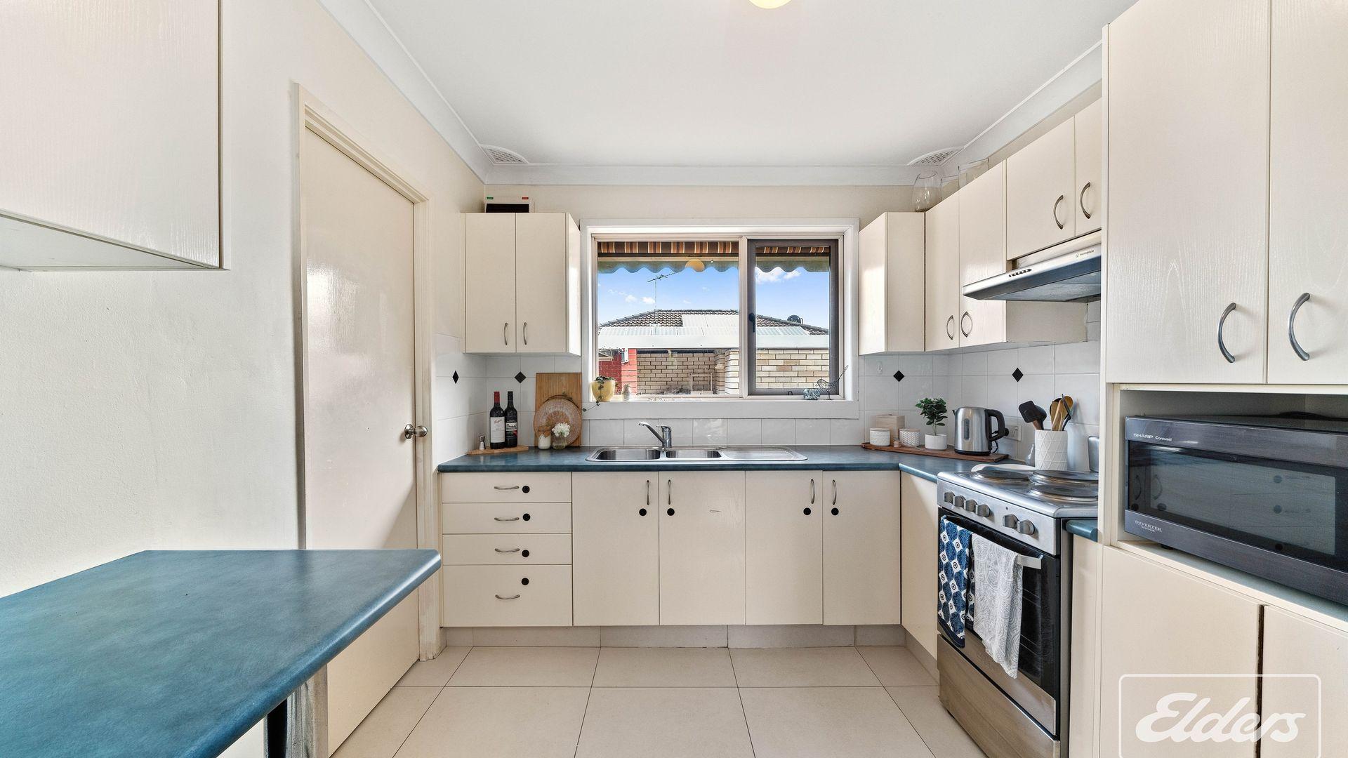 17/88 Rookwood Road, Yagoona NSW 2199, Image 1