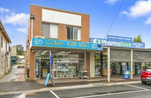 Picture of 99 Grant Street, Alexandra VIC 3714
