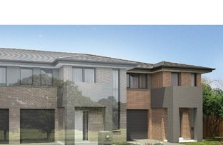 Picture of 5 Noble, Bardia NSW 2565