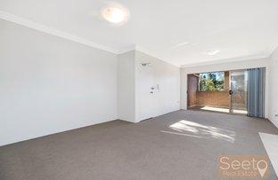 Picture of 46/11-19 Mandemar Avenue, Homebush West NSW 2140