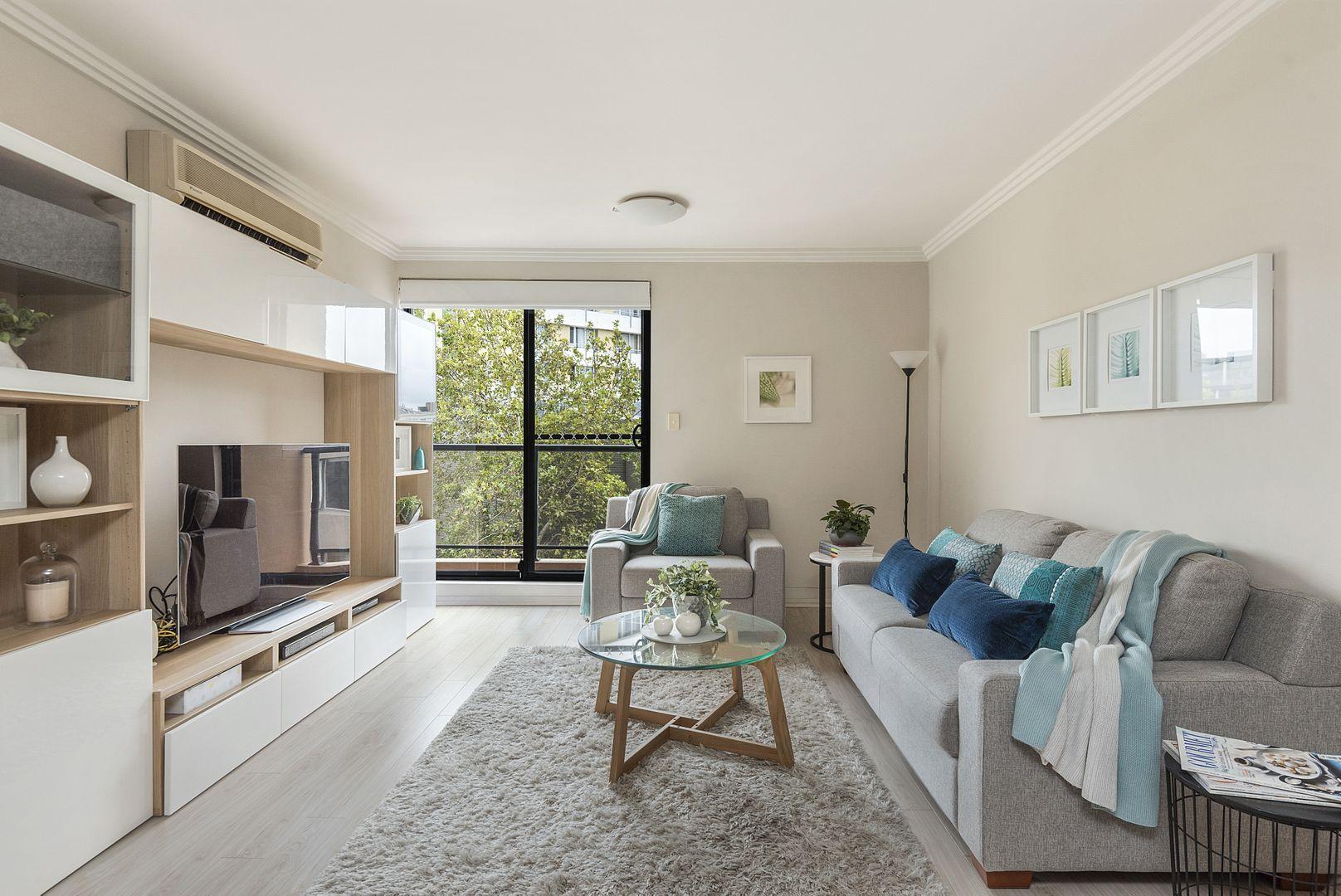 18/114-116 Cabramatta Road, Cremorne NSW 2090, Image 0